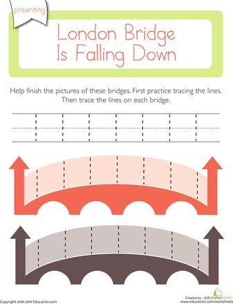17 Best ideas about Prewriting Skills on Pinterest | Montessori ...