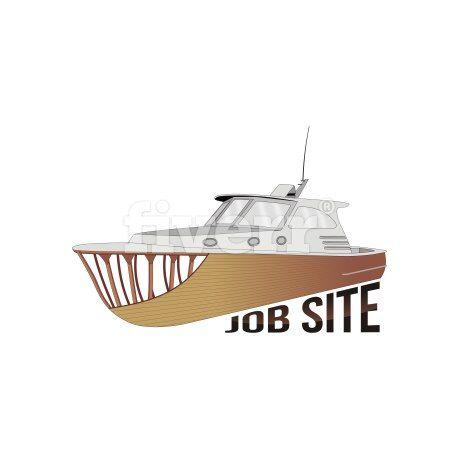 #Fishing #FishingClub #FishingNearMe #FishingKayak #Kayak #Rod #Fish #Boats #Bait #FishingCalendar Collection of inspiring FISHING CLUB LOGO design you can order from https://www.fiverr.com/omjhody