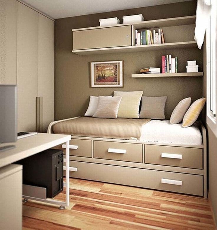 Die besten 25+ Orange teenage bedroom furniture Ideen auf - schlafzimmer feng shui farben