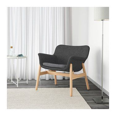 ikea vedbo armchair 10 year guarantee read about the terms in the guarantee brochure