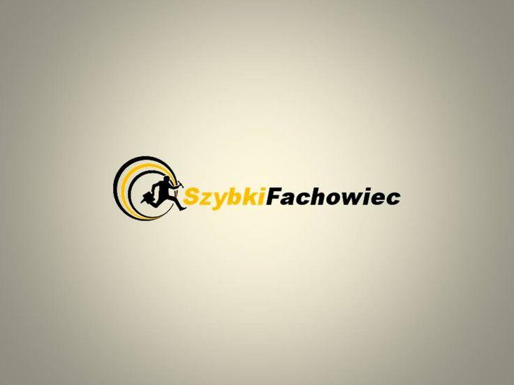 SzybkiFachowiec.pl - przygotowanie projektu materiałów promocyjnych (ulotki, banery internetowe).