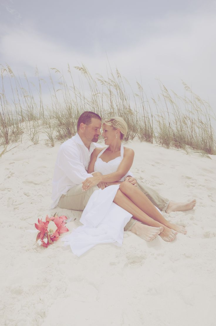 19 Best Panama City Beach Wedding Ideas Images On