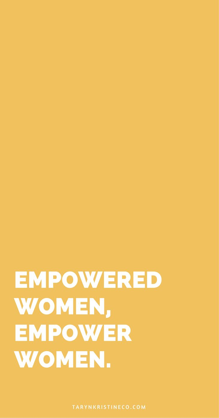 Empowered women, empower women.   Quotes | Inspirational Quotes | Girl Boss Quote | Career Quotes | Career Inspiration | Career Inspo | Careers | Jobs | Boss Babe Quote