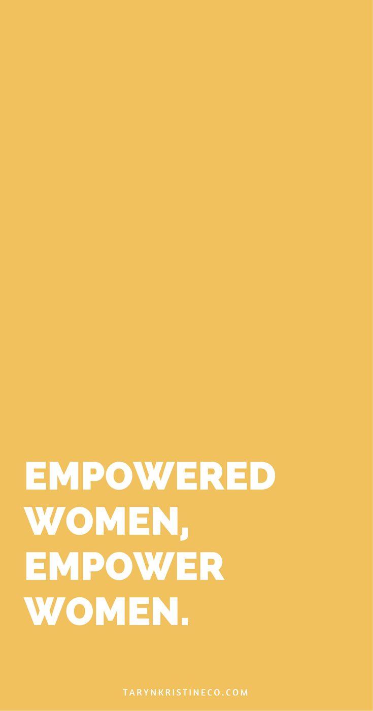Women Empowerment Quotes 637 Best Entrepreneur Quotes Images On Pinterest