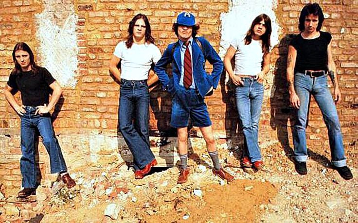 Image detail for Acdc Band Brick Wall Background Wallpaper 1280×800  ACDC Wallpapers  Music