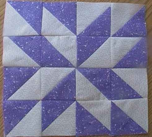 1000 Images About Hst Block 10 Annie S Choice Quilts