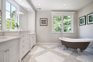 Best Wall Color Is Edgecomb Gray By Benjamin Moore Very Light Off White To Tan With A Little Gray 400 x 300