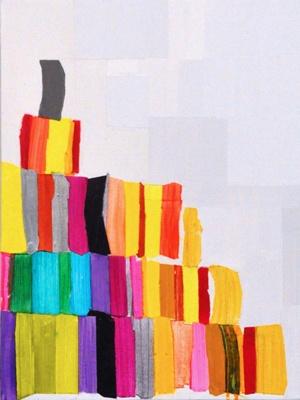 17 meilleures images à propos de colors sur Pinterest Saupoudrages