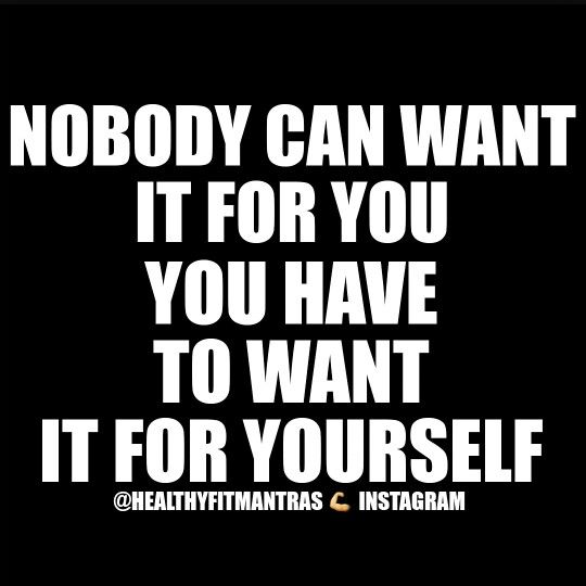 Motivation | Posted by: AdvancedWeightLossTips.com