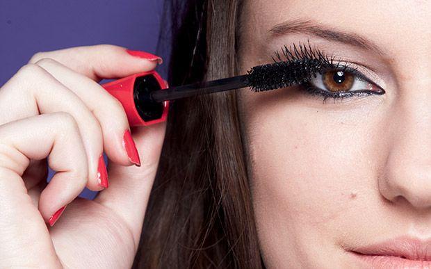 11 dicas que vão fazer você amar ainda mais a máscara para cílios - Beleza - CAPRICHO