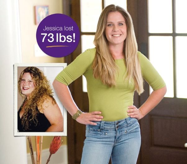 Weight tariff dead weight loss elasticity of demand