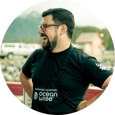 Enter to win TWO tickets for EarthBites' class with Chef Chris Whittaker from Forage! Click through for rules and entry, contest closes Aug 3/15
