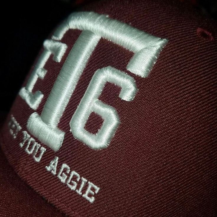 """""""Why You Aggie"""" Snapback hat by @epicteam6 #epicteam6 #clothing #culture #independent #brand #urban #street #nyc #skatelife #streetwear #custom #design #fashion #icon #waves #fly #fresh #business #entrepreneur #dope #music #hiphop #legacy #tradition #ambition #determination #waves #paperchase"""