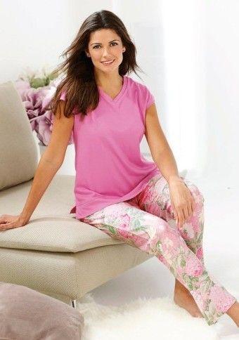 Zajtra zostávame celý deň v pyžame :) #pajamas #modino_sk #dayoff #sweetdreams #lazydays