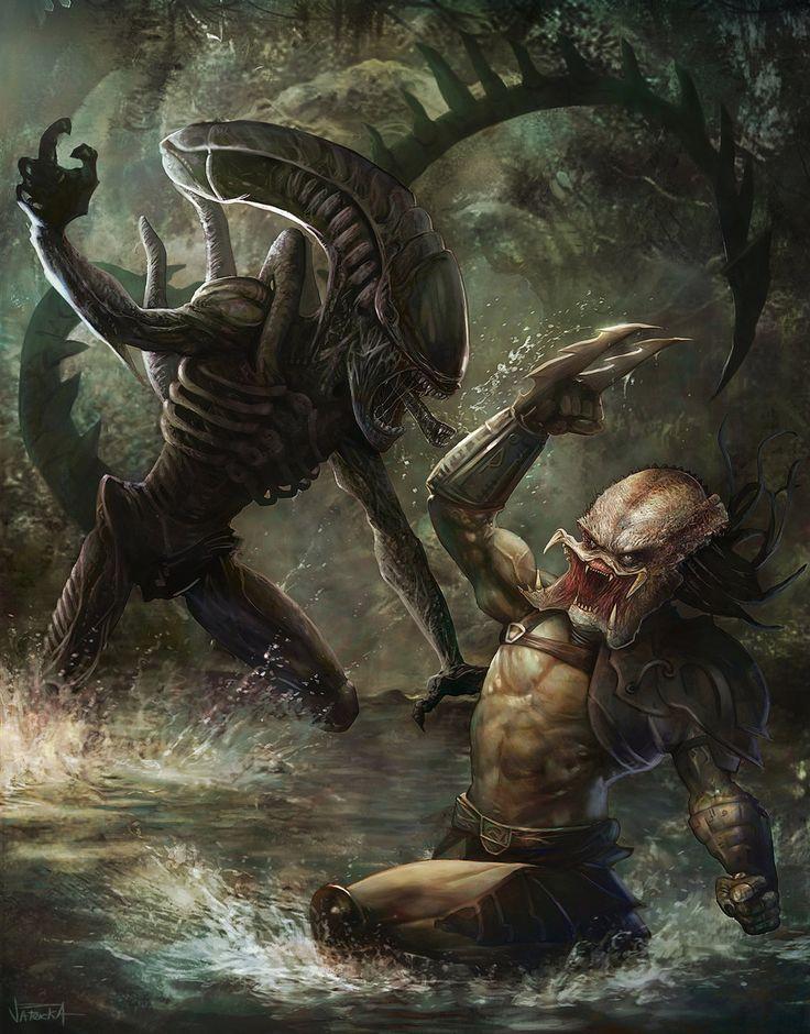 Aliens Vs Predator 2010 Crack Only. exact Ayuda Germany focus making elegant