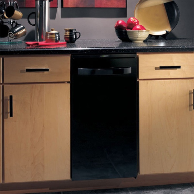 how to use compacting drawer