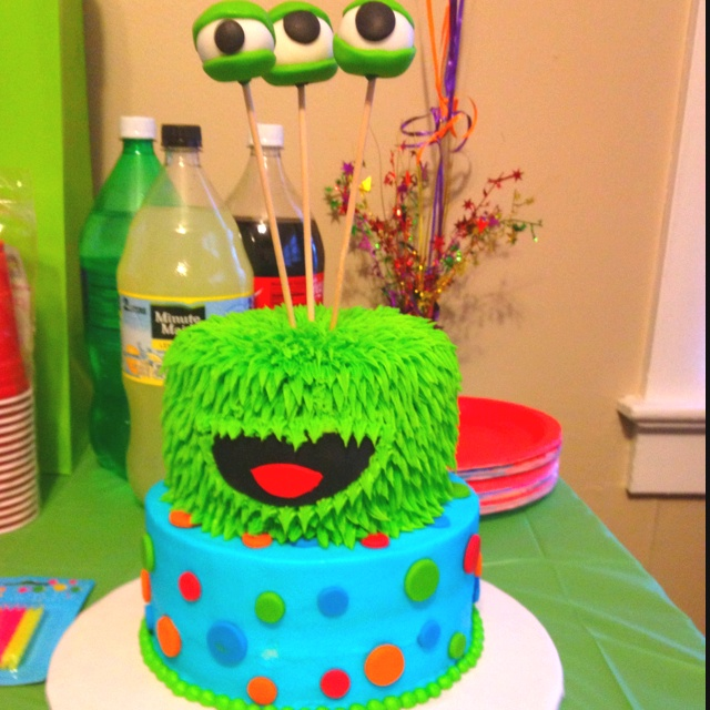 9 Best M Birthday Party Images On Pinterest Toy Story Party