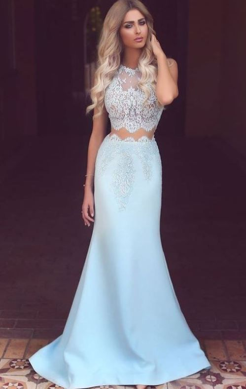 3e8298d2f08 These websites have the best cheap prom dresses!