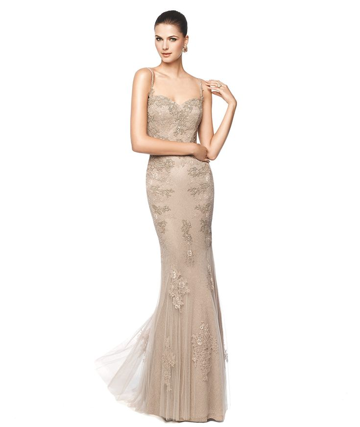 139 Best Dresses Images On Pinterest Wedding Bridesmaid Dresses