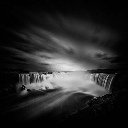 Niagara Falls,Canada (John Kosmopoulos)