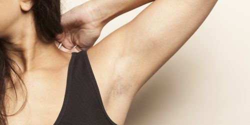 Detail about Wrong Shavers Causes Black Armpit at http://ift.tt/1SdbV4K by Beauty Fashion