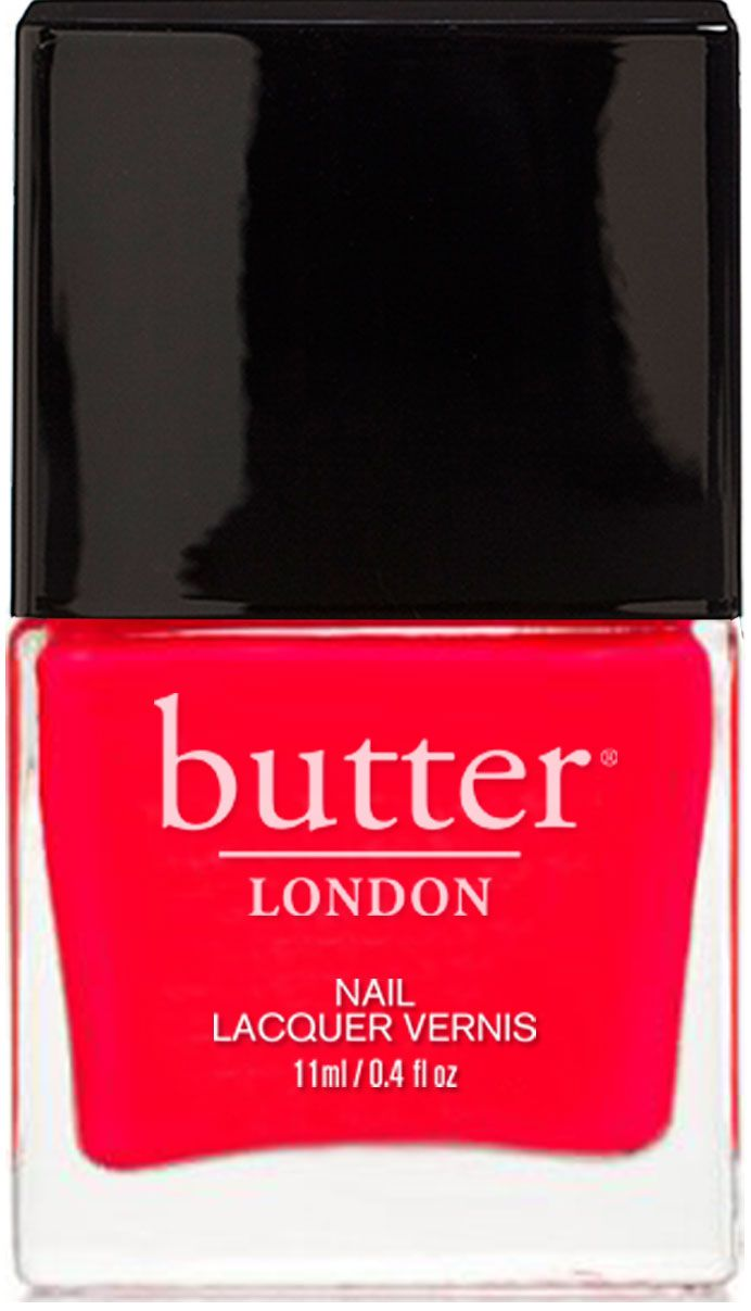 33 best Make-up, etc. images on Pinterest   Nail scissors, Hair dos ...