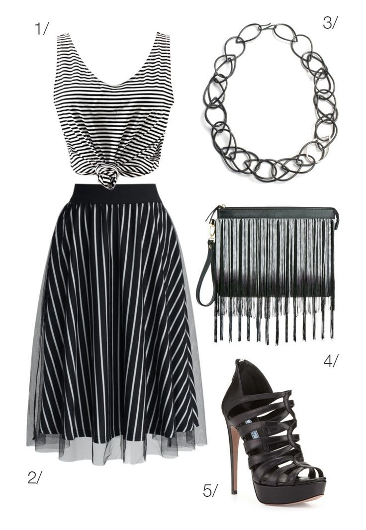 Best 25+ Edgy Summer Style Ideas On Pinterest | Sexy Outfits Womenu0026#39;s Classy Style Fashion And ...
