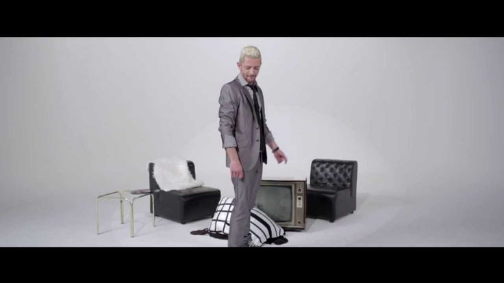 Nesli - Un bacio a te (Official Video)