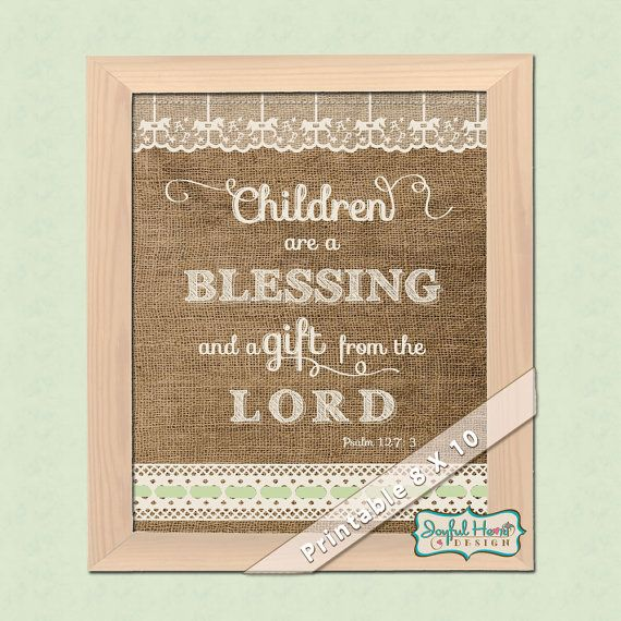 15 best Baby Bible Verses and Quotes images – Bible Verses for Baby Announcements