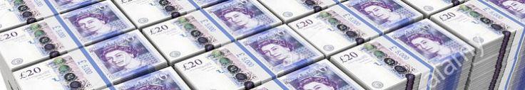 """Mit großem Erfolg von Dezember 2016 ist die Bet365 """"EINE Million GBP Giveaway"""" Promoaktion wieder zurück. Die Million Pfund Promo wird vom 28. April bis zum 29. Mai laufen und gibt Ihnen die Chance, mehrere Geldpreise über acht Gewinnspiele zu gewinnen.http://www.online-kasino-spielautomaten.com/nachrichten/1-million-gbp-giveaway-ist-wieder-zuruck #bet365 #bonus #jackpot #million #onlinespiel #slotspielgratis"""