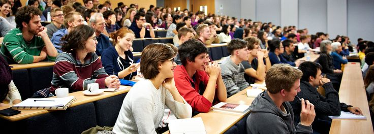 Phd Scholarships In Computer Science For International Students
