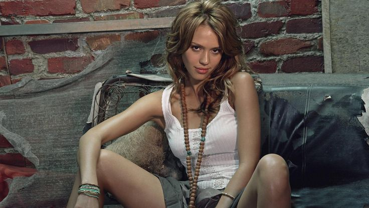 Jessica Alba Windows Wallpaper (71 Wallpapers) – Wallpapers For Desktop