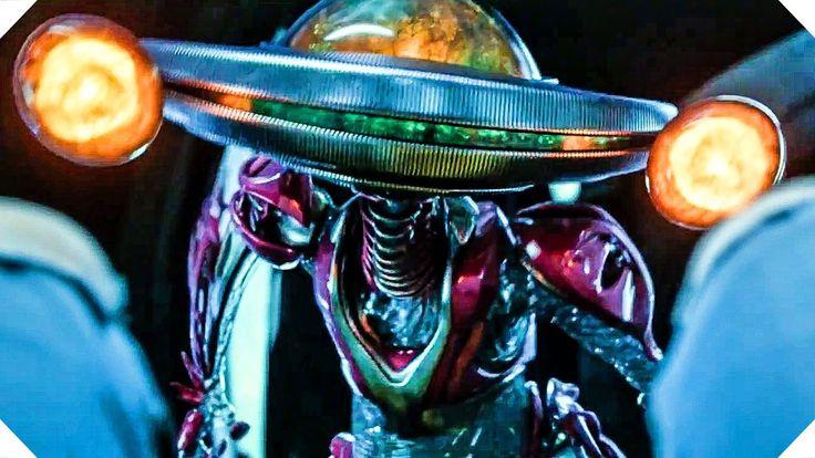 """POWER RANGERS - """"Des Extraterrestres"""" - Extrait (Super-Héros, 2017)  Quand leur ville est attaquée par des aliens, 5 lycéens ordinaires vont se transformer en super-héros... ♀♂ Les Meilleurs Films Adolescents I... http://webissimo.biz/power-rangers-des-extraterrestres-extrait-super-heros-2017/"""