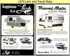 coleman pop up camper history - Yahoo Image Search Results