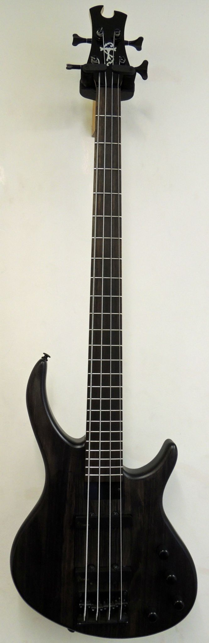 Epiphone Tobias Toby IV Deluxe Electric Bass Guitar