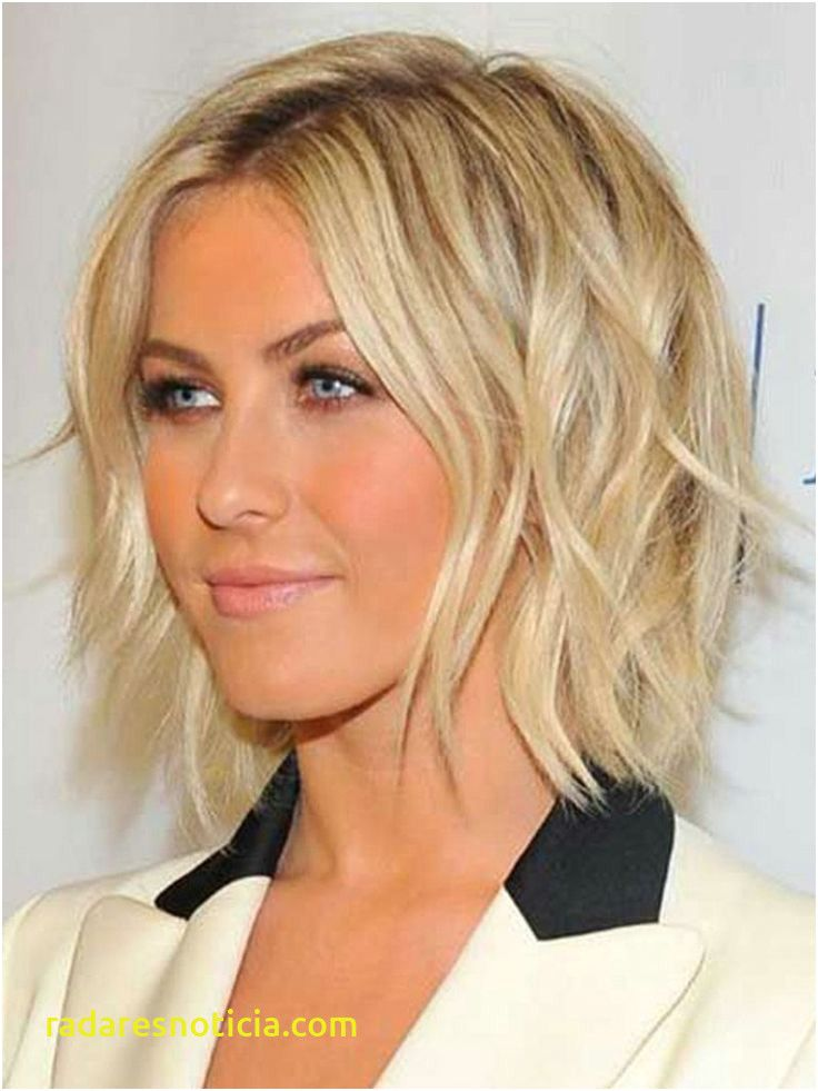 34++ Hairstyles for fine thin curly hair trends