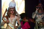 Concurso internacional de belleza transexual. Visite nuestra página y sea parte de nuestra conversación: http://www.namnewsnetwork.org/v3/spanish/index.php #nnn #bernama #malasia #malaysia #kl #colombia #concurso #noticias #entretenimiento #farandula #tailandia #thailand #bangkok