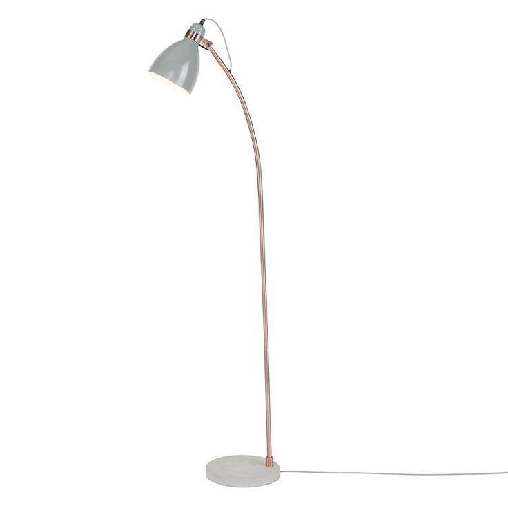 It´s About RoMi Denver Stehlampe Jetzt Bestellen Unter: Https://moebel