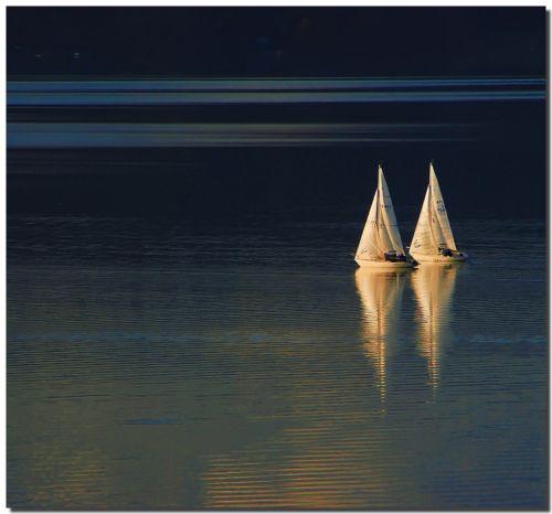 : Sailboats, Ocean Sailing, Boats Sailing, Sailing Ahoy, Boats On The Water, Ships Yachts, Serenity Nautical, Boats Ships, Sailing Boats