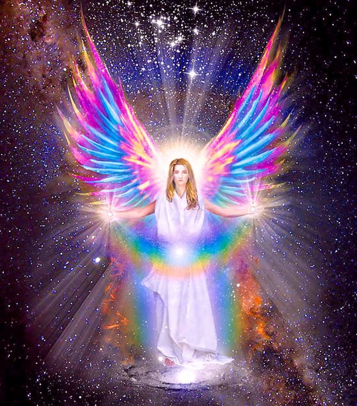 Angel 1000 images about Angels on Pinterest