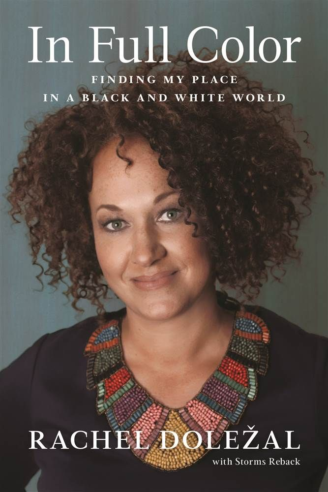 Emboldened by media attention and referring to herself using the classification 'trans-black', Rachel Dolezal has resurfaced, causing me to wonder why she would continue perpetuating this myth. There is no more blatant example of what some refer to as 'white privilege', says Alex Wood.