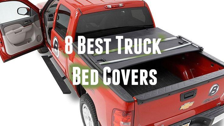 Best Truck Bed Covers Buy in 2017 http://youtu.be/JjQbwtj_m5g