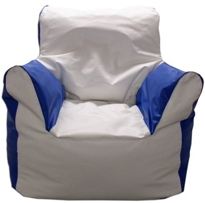 11 Best Ocean Tamer Marine Bean Bag Products Images On
