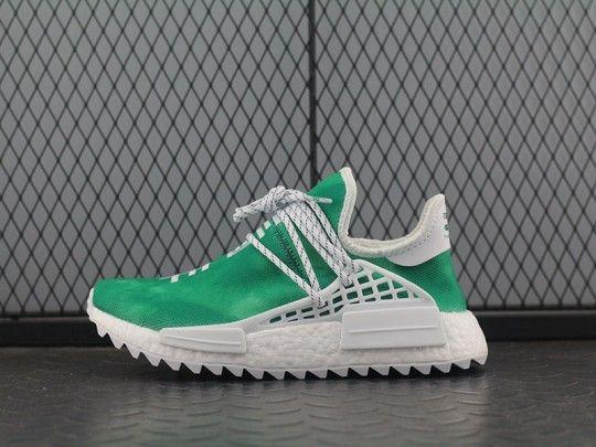 Adidas Originals Hu NMD F99768  b332579f18