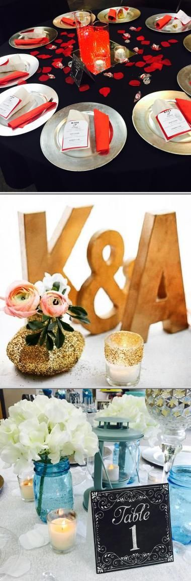 Allow K&A Events to help you in looking for  affordable bounce house rentals around Mckinney. This event planning company will help you with renting bounce houses for your parties.