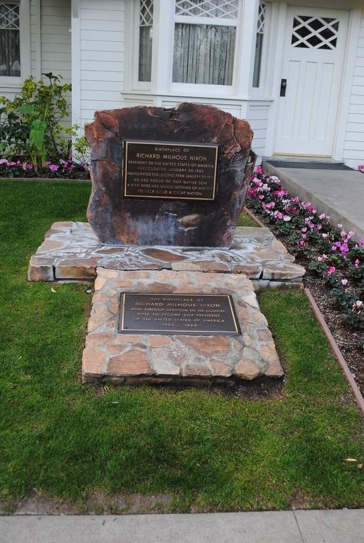5a25dbc19486eb4798e65a8de766cf56 - Louisville Memorial Gardens Find A Grave