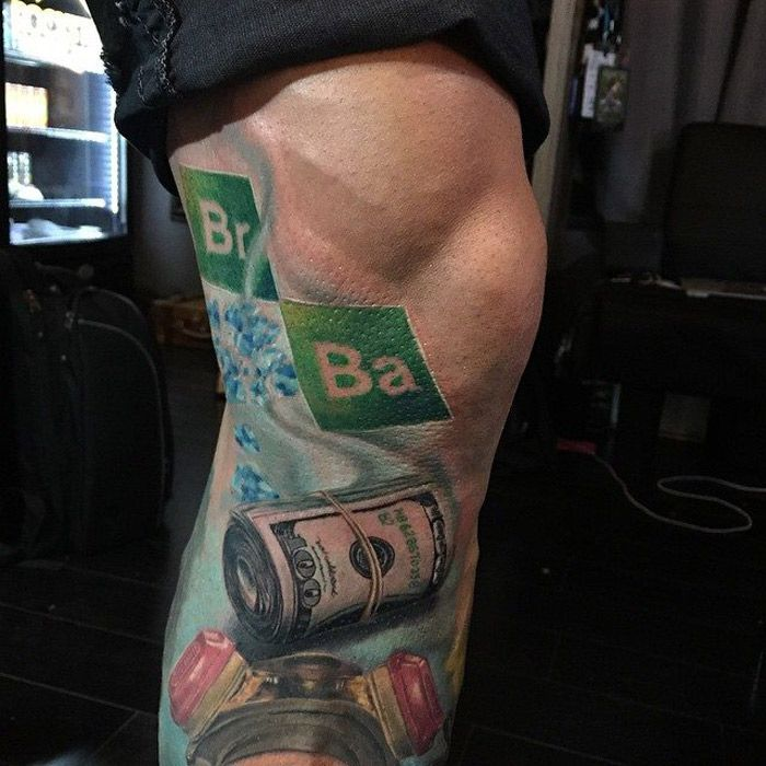 37 best meth tattoo designs images on pinterest abstract tattoos air tattoo and art work. Black Bedroom Furniture Sets. Home Design Ideas