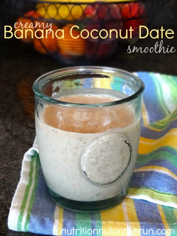 111 best images about Cooking - VitaMix on Pinterest | Easy chocolate ...