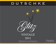 Dutschke Wines - Barossa Valley
