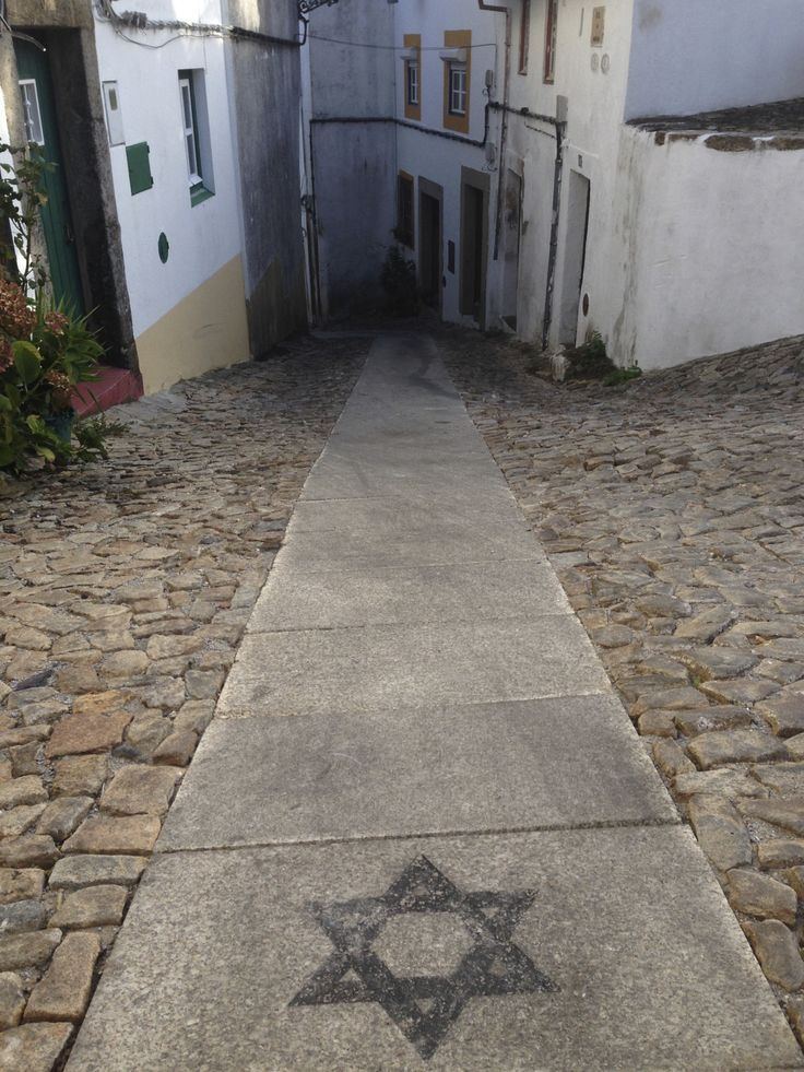 Portugal, Echoes of a Jewish Past A trip to Portugal reveals growing interest in…